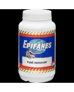 Epifanes rustremover 1/2 liter