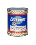 Epifanes hardhoutolie 0,5 liter