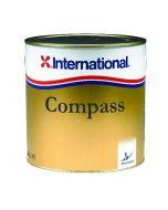 Compass 0.75 liter