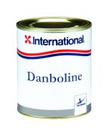 International danboline 0.75l