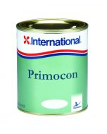 Primocon       0.75l