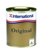 Original 0,75 liter