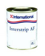 Interstrip antifouling 1l
