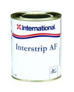 Interstrip antifouling 1l