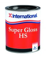 International Super Gloss HS 0,75 liter