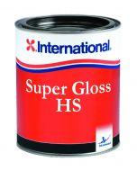 International Super Gloss HS 0,75 liter