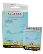 Travelsafe ors