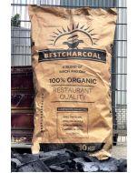28398Houtskool_Bestcharcoal__10_kg_Birch_Oak