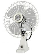 28437Tmc_ventilator_24v