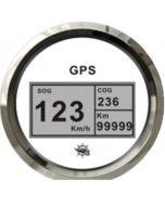 28460Snelheidsmeter_met_compass_en_GPS_White