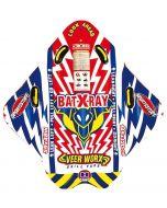 28465Tube_BAT_X_RAY_