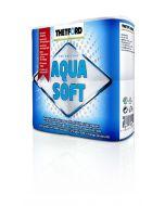 Aqua soft toiletpapier 4 rol