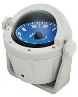 Kompas riviera ba2 grijs bracket
