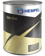Hempel's Silic One 77450  0.75L