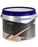 Hempel's Silic Seal 45441 Light red