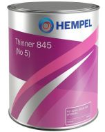 Hempel_s_Thinner_845__No_5__0_75L