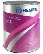 Hempel_s_Thinner_811__No_1__0_75L