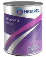 Hempel_s_Underwater_Primer_26030_Grey_19000