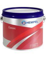 Hempel_s_Classic_71220_2_5L