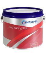 Hempel_s_Hard_Racing_Xtra_7666C_2_5L