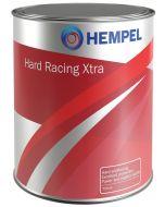 Hempel_s_Hard_Racing_Xtra_7666C_0_75L