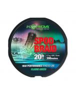 Spod_Braid_1