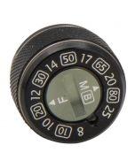 Custom_Speed_Dial