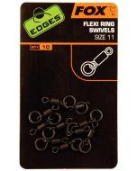 Edges_Flexi_Ring_Swivel_11_x_10
