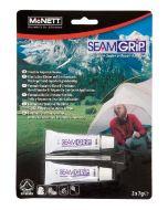 Seam-grip 7 gram  2 stuks