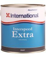 Interspeed Extra 2,5 liter