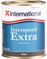 Interspeed Extra 0,75 liter