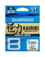 Shimano_Kairiki_Mantis_Green_0_230mm_150m