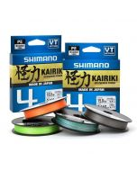 Shimano_Line_Kairiki_4_150m_0_23mm_18_6kg_Orange