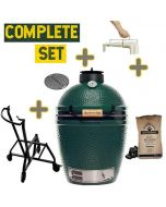 Big_Green_Egg_Large_Set_2_1