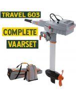 Torqeedo_Travel_603s_complete_set_met_tassen