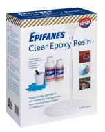 Epifanes_clear_epoxy_resin_1_25kg