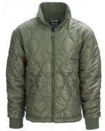 Cold_weather_jacket_groen