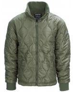 Cold_weather_jacket_groen