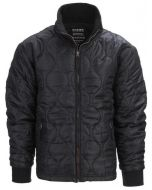 Cold_weather_jacket_zwart