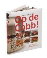 Cobb kookboek Op de COBB