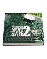 Menu Van De Maand Boek 2