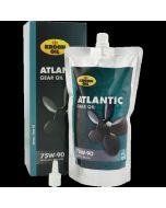 Kroon olie Atlantic gear 75 w90 0,5L