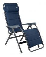 Crespo Relaxstoel AL 232 blauw air 84