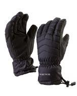 Sealskinz Sub zero handschoenen