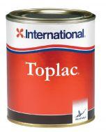 International Toplac