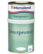 Interprotect 2.5 liter grijs