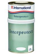 Interprotect 2.5 liter wit