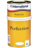 Perfection Undercoat 0.75L wit