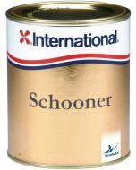 Schooner 375cc