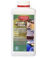 Owatrol Pura-trol 1 liter
